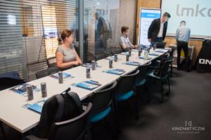konferencja lmkd czechowice dziedzice silesia start up sala konferencyja coworking